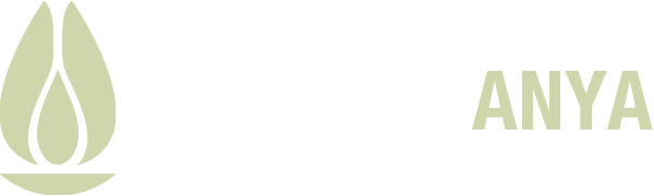 beauty by anya logo 2020