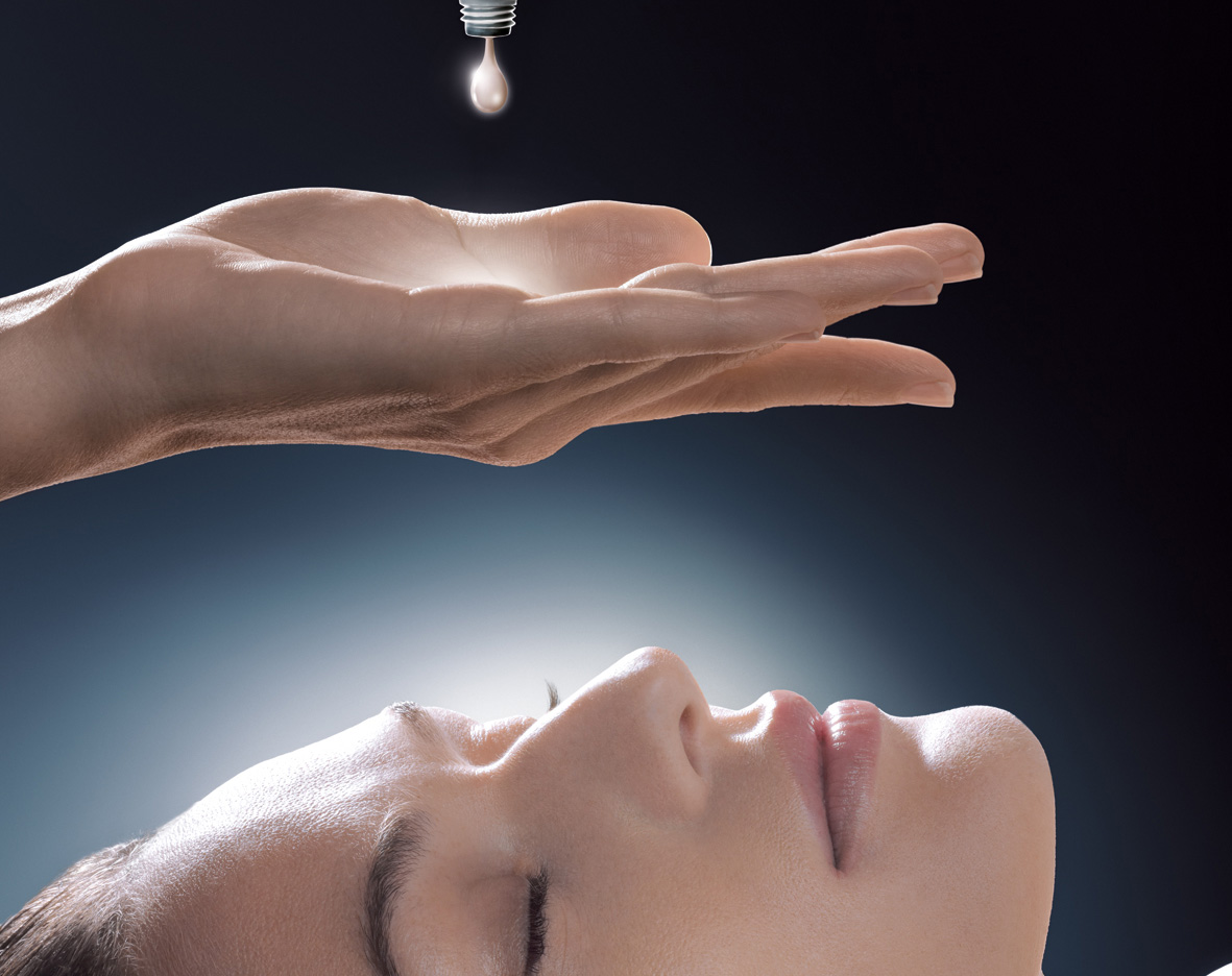 Excellence Facial Treatment